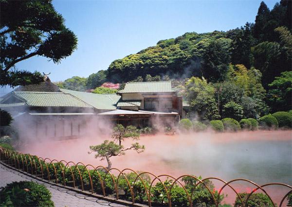 http://www.mellowmonk.com/images/beppu-hot-spring.jpg