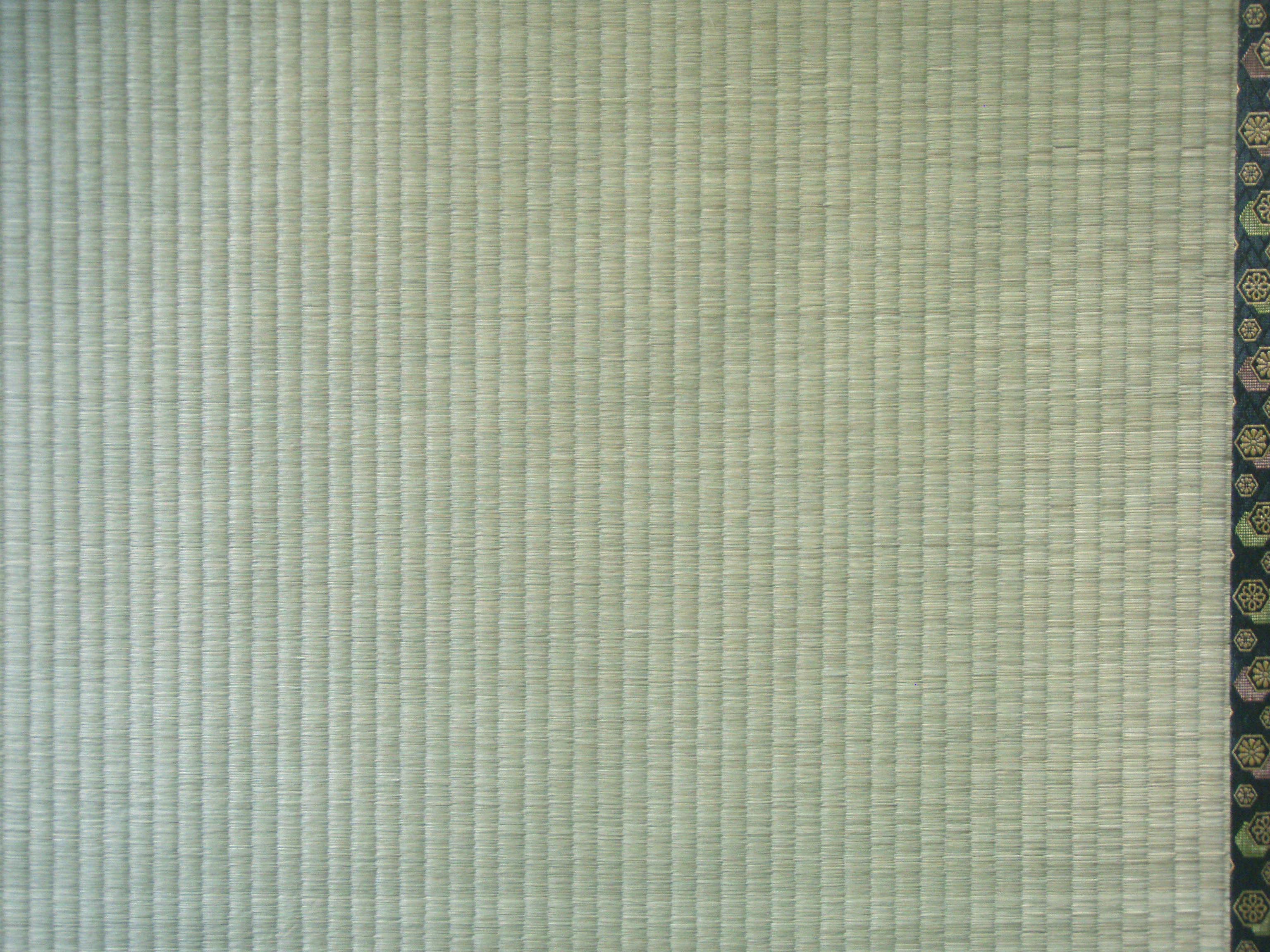 Mellow Monk S Green Tea Blog A Tatami Mat For Your Desktop